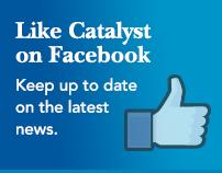 facebook-tout-cnews