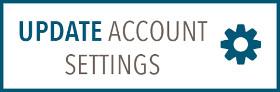 Update Account Settings-newsletter