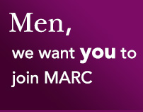 join-MARC 2